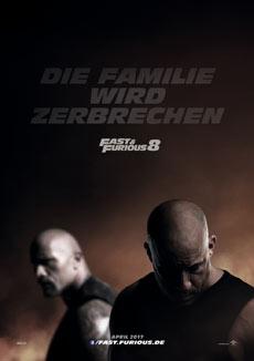 Kinoprogramm Butzbach